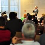 I Ogólnopolska Konferencja Biur Usług Płatniczych