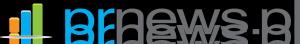 prnews_logotype